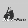 jazz-fun.de Online Magazin für Jazz Musik