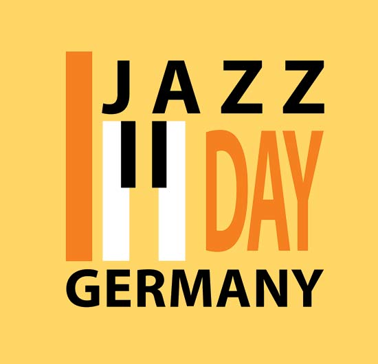 Jazz Day Germany en